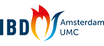 IBD Medewerkers Logo